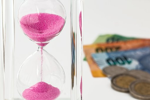 online бързи кредити