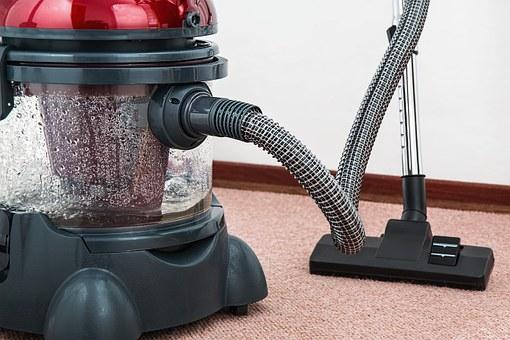 пране на килим
