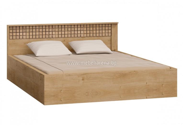 ново легло