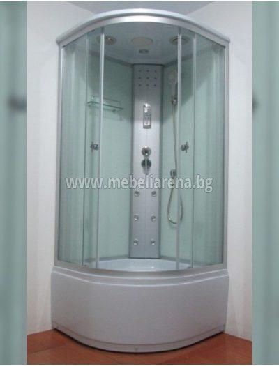 душ кабина